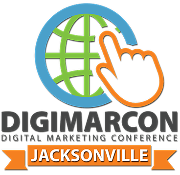DigiMarCon Jacksonville 2020 – Digital Marketing Conference & Exhibition