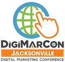 DigiMarCon Jacksonville 2021 – Digital Marketing Conference & Exhibition
